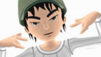 Boogie, Wii y sus 35 temas musicales