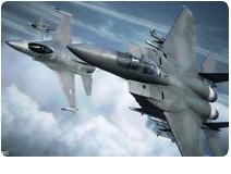Ace Combat 6 y Beautiful Katamari están terminados