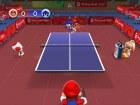 Mario y Sonic Juegos Olímpicos - Imagen