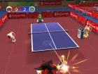 Mario y Sonic Juegos Olímpicos - Imagen Wii
