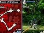 Ninja Gaiden DS
