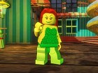 Lego Batman - Imagen