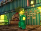 Imagen Lego Batman (PS2)