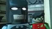 Video Lego Batman - Trailer oficial 5