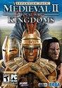 Medieval 2: Total War Kingdoms PC