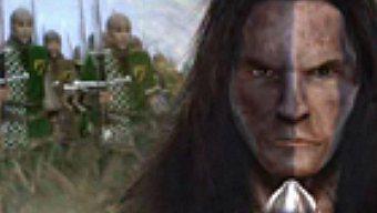 Un nuevo Total War, filtrado en la EGX