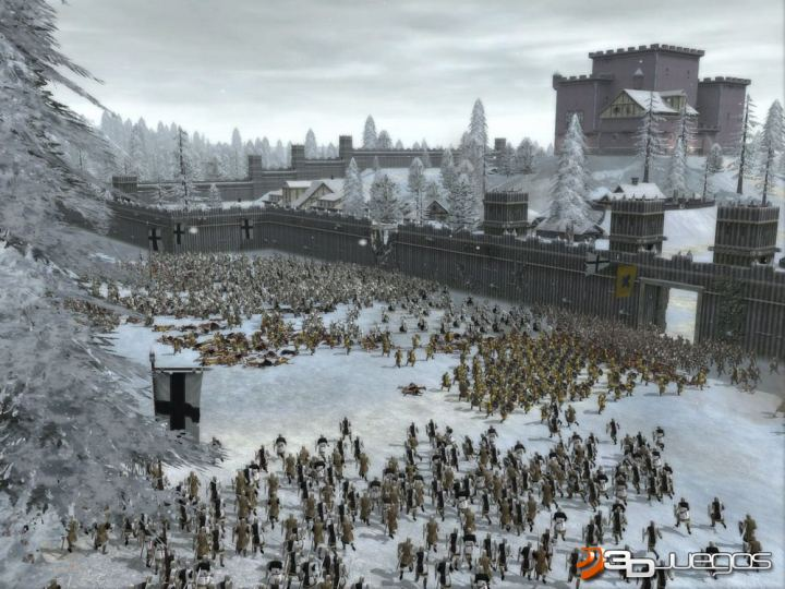 game of war how to change kingdoms
