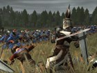Medieval 2 Total War Kingdoms - Imagen PC