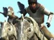 Medieval 2: Total War Kingdoms
