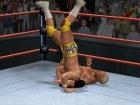 WWE SmackDown Vs. Raw 2008 - Imagen PS2