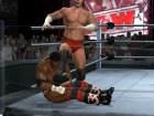 WWE SmackDown Vs. Raw 2008 - Imagen