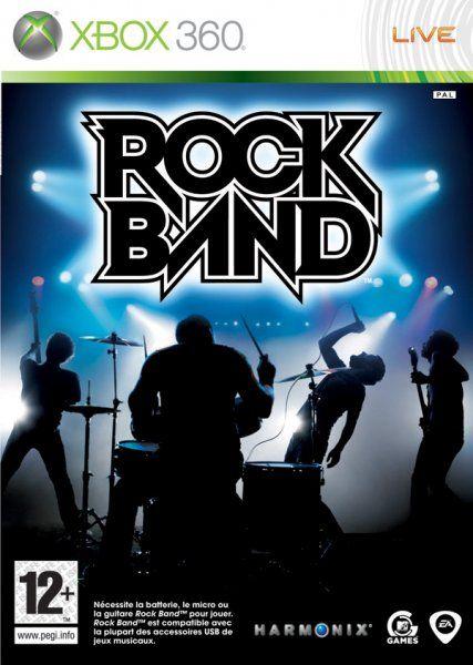 rock_band-1686140.jpg