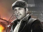 Saboteur: Gameplay Trailer