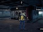 Dead Rising 2 - Imagen PC