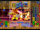 Imagen Super Puzzle Fighter II Turbo Remix (PC)