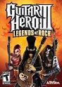 Guitar Hero 3 PC
