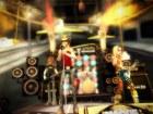 Imagen Guitar Hero 3