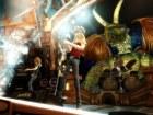 Imagen Wii Guitar Hero 3