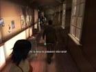 Imagen Obscure 2 (Wii)