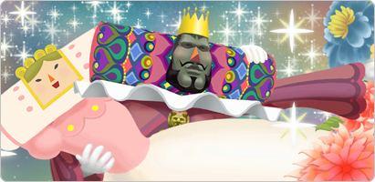 Beautiful Katamari llegará a las Xbox 360 de nuestro país en febrero