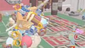 Beautiful Katamari: Vídeo del juego 4