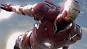 Iron Man: Trailer oficial 4