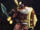 Rise of the Argonauts: Características 7