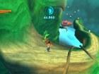 Crash Lucha de Titanes - Imagen PSP