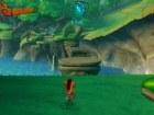 Imagen Crash Lucha de Titanes (PS2)