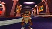 Video Crash Lucha de Titanes - Crash Lucha de Titanes: Vídeo del juego 1