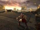 God of War Chains of Olympus - Imagen PSP