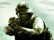 Activision no descarta que Call of Duty tambi�n se pase a la moda de la remasterizaci�n de entregas antiguas