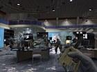 Call of Duty 4 - Pantalla