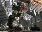 Call of Duty 4 - Imagen Xbox 360