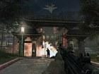 Call of Duty 4 - Imagen