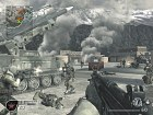 Call of Duty Modern Warfare Reflex - Imagen