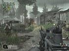 Call of Duty Modern Warfare Reflex - Imagen Wii