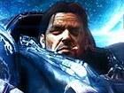 StarCraft 2: Wings of Liberty Avance: Multijugador