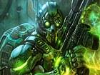 StarCraft 2: Wings of Liberty Impresiones Beta Multijugador