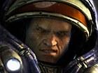 Descargar StarCraft 2