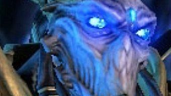 Blizzard prepara un tercer y secreto proyecto
