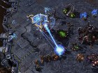 StarCraft 2 Wings of Liberty - Imagen