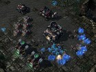 StarCraft 2 Wings of Liberty - Imagen PC
