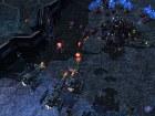 StarCraft 2 Wings of Liberty - PC