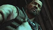 Video StarCraft 2: Wings of Liberty - Cutscene: Raynor and Zeratul