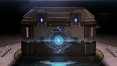 Video StarCraft 2 Wings of Liberty - Botín de Guerra
