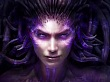StarCraft 2 - StarCraft 2 Wings of Liberty: Características del Free to play