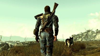 Fallout 3 Xbox 360