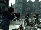 Fallout 3 - Pantalla