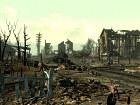 Fallout 3 - Imagen